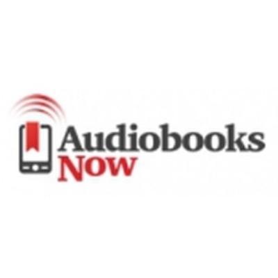 Audiobooks Now Vouchers