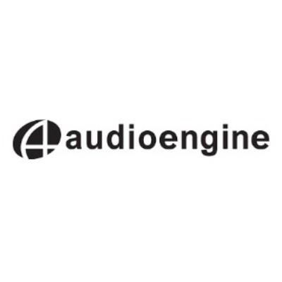 Audioengine Vouchers
