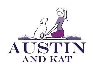Austin And Kat Vouchers
