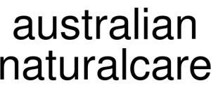 Australian NaturalCare Vouchers