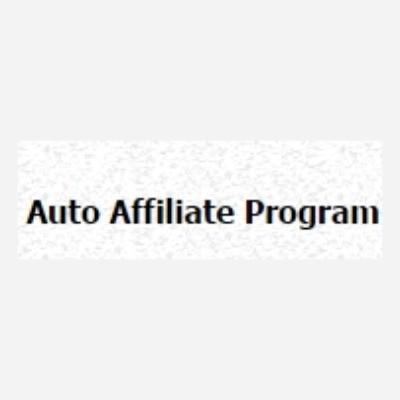 Auto Affiliate Program Vouchers