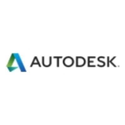 Autodesk Vouchers