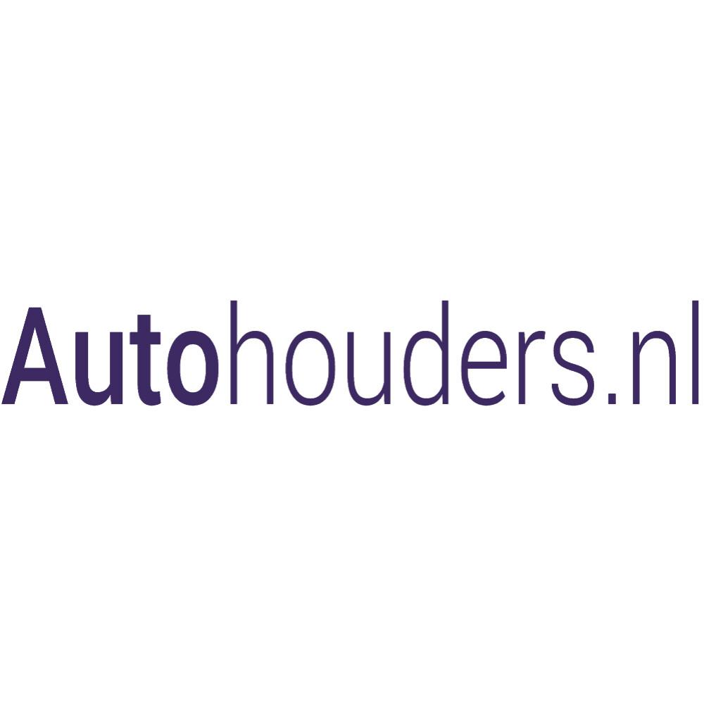 Autohouders.nl Vouchers