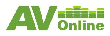 AV Online Vouchers