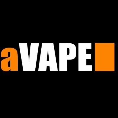 AVAPE Logo