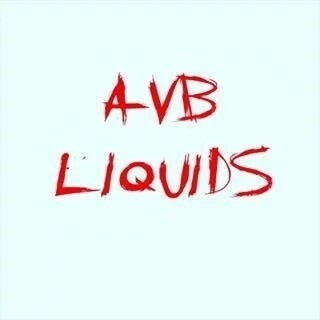 Avb Liquids Vouchers