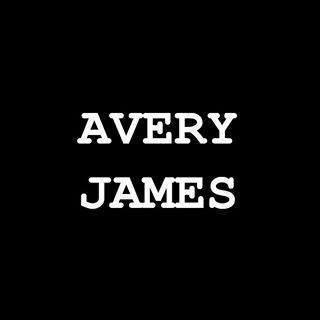 Avery James Designs Vouchers