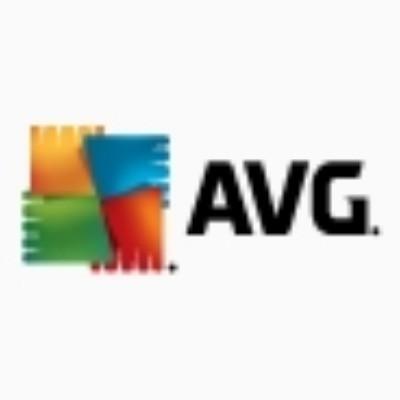 AVG Technologies Vouchers