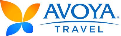 Avoya Travel Vouchers