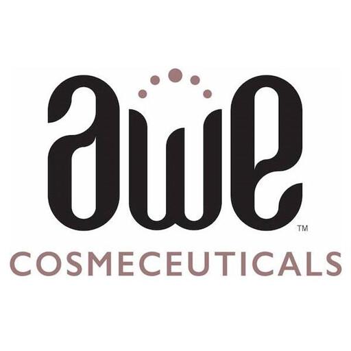 AWE Cosmeceuticals Vouchers