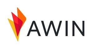 Awin Vouchers