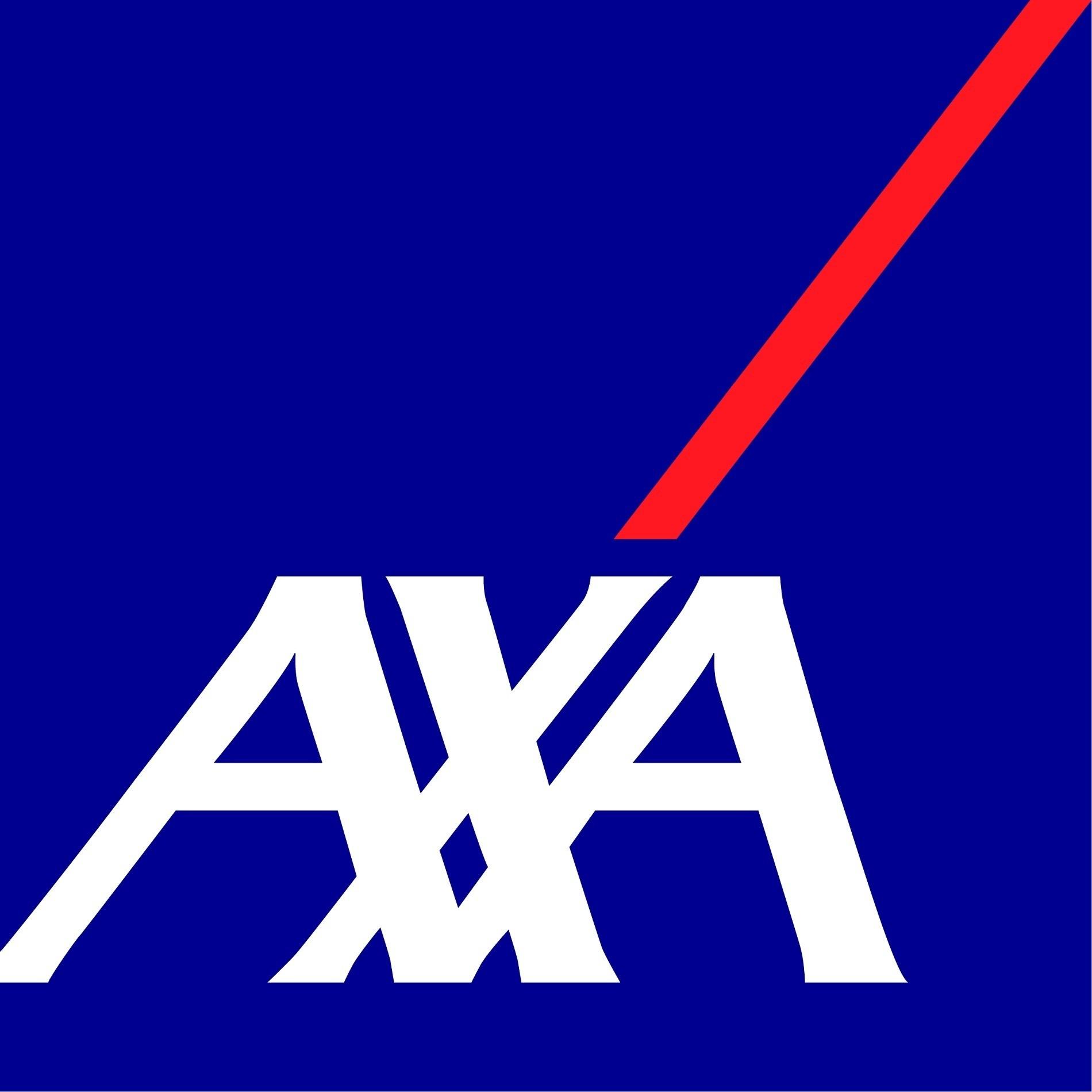 AXA Travel Insurance Vouchers