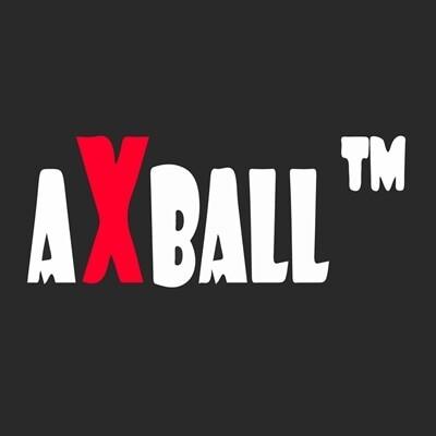 AXBALL Vouchers