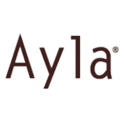 Ayla Vouchers