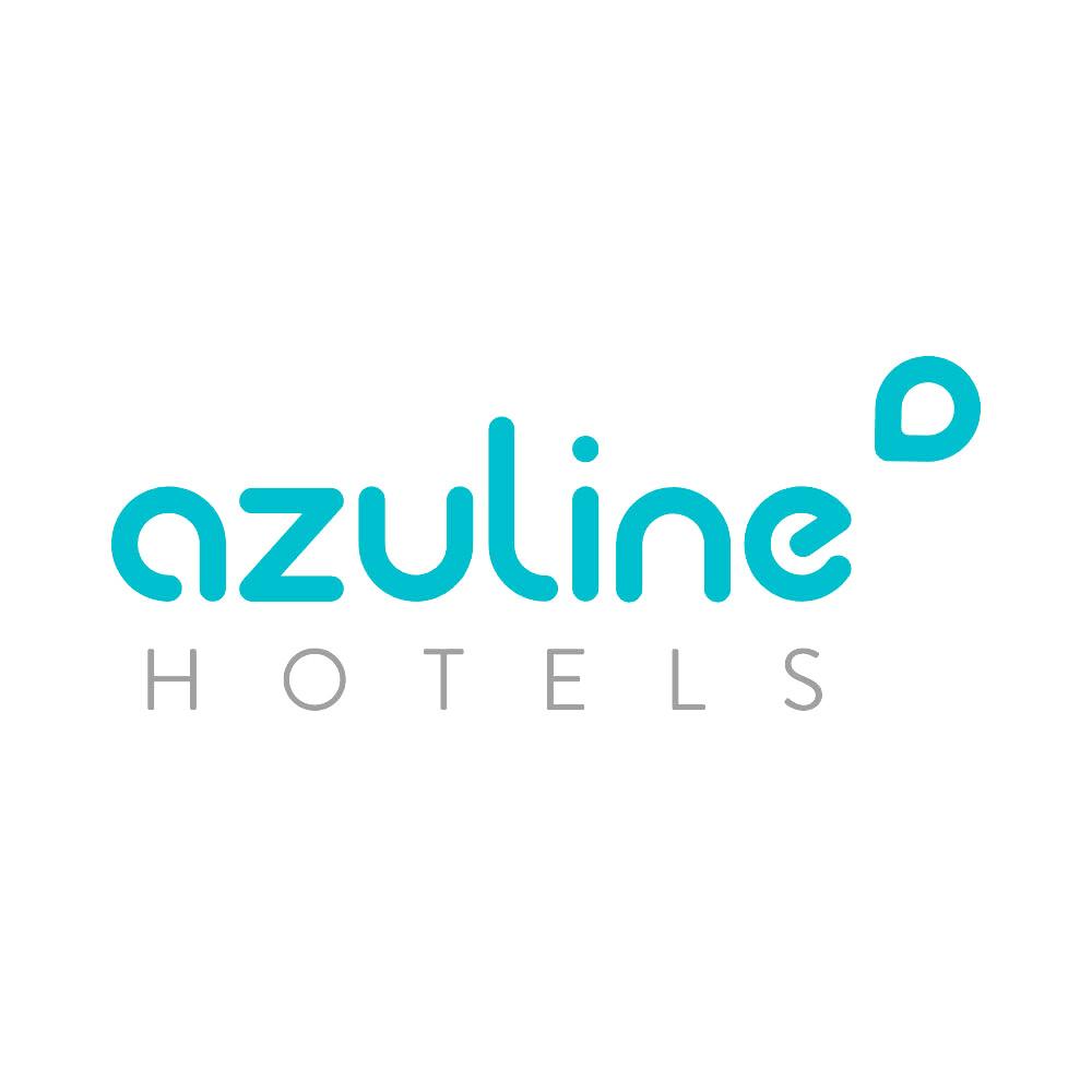 AzuLine Hotels Vouchers