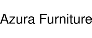 Azura Furniture Logo