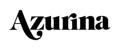 Azurina Vouchers