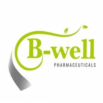B-Well Pharmaceuticals Vouchers