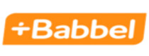 Babbel Uk Vouchers