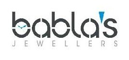 Babla's Jewellers Vouchers