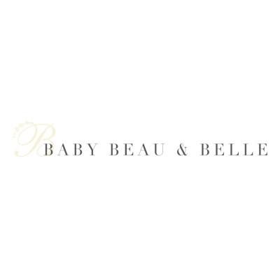 Baby Beau & Belle Vouchers