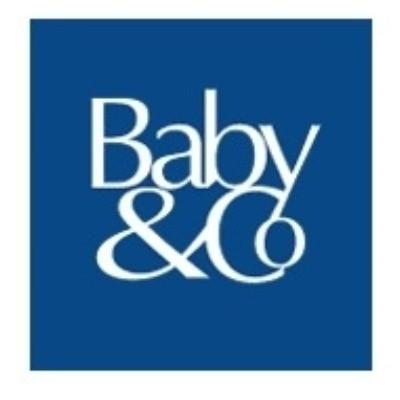 Baby & Co Vouchers