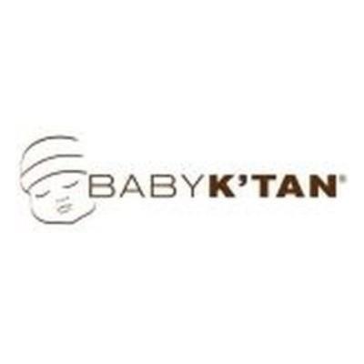 Baby K'tan Vouchers