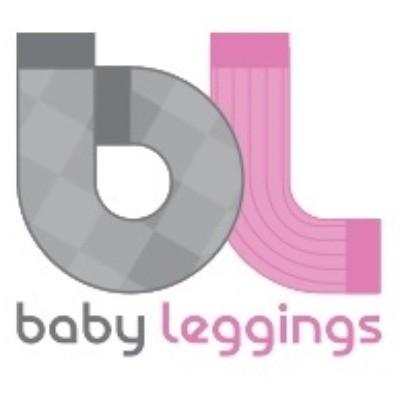 Baby Leggings Vouchers