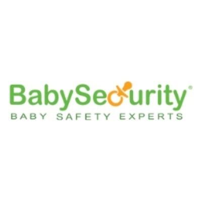 Baby Security Vouchers