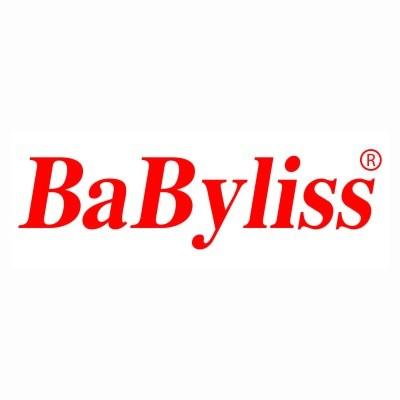 BaByliss Vouchers