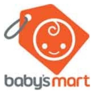 Babys-Mart Vouchers