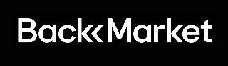 Backmarket UK Vouchers