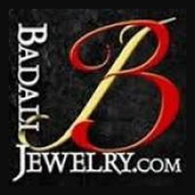 Badali Jewelry Vouchers