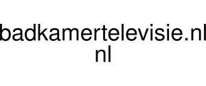 Badkamertelevisie.nl Vouchers