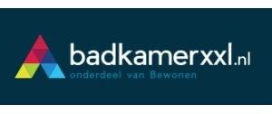 Badkamerxxl Vouchers