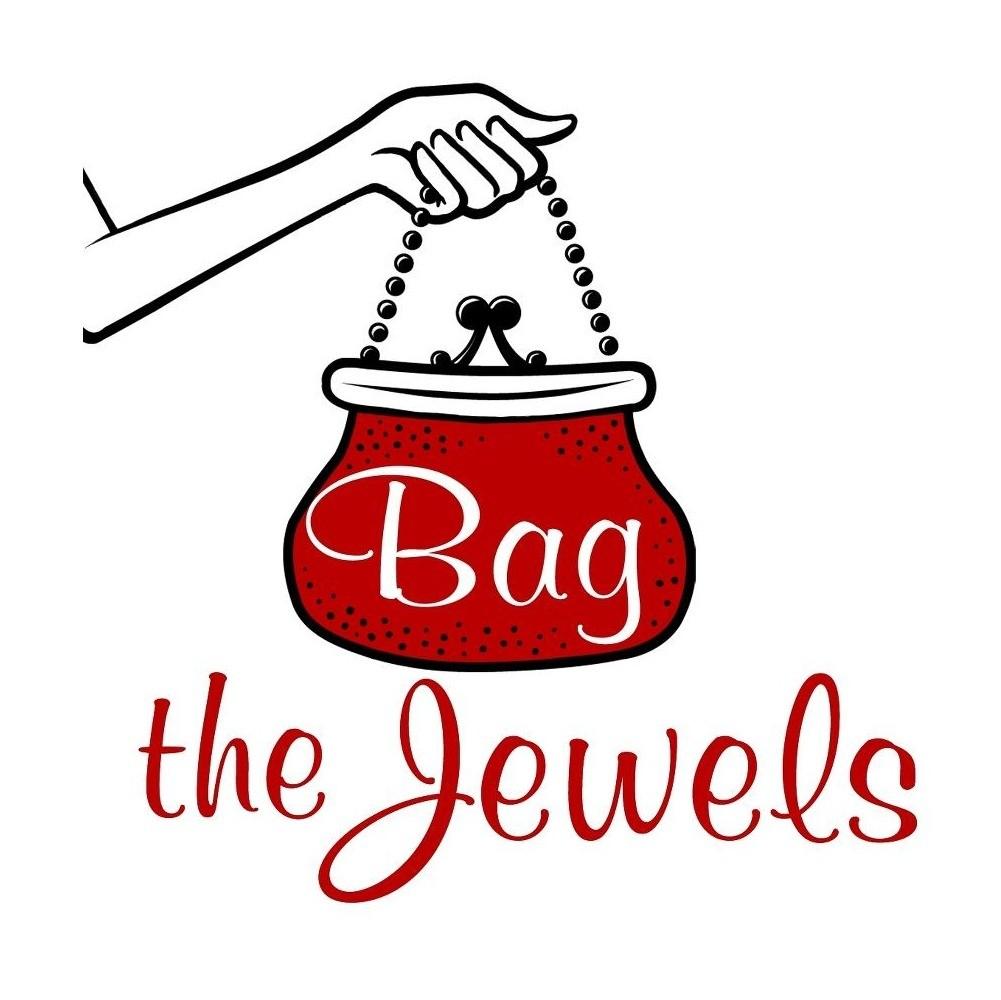 Bag The Jewels Vouchers
