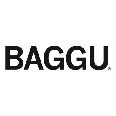 Baggu Vouchers