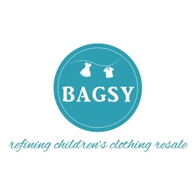 Bagsy Vouchers