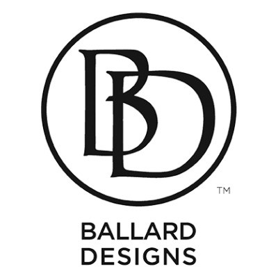 Ballard Designs Vouchers