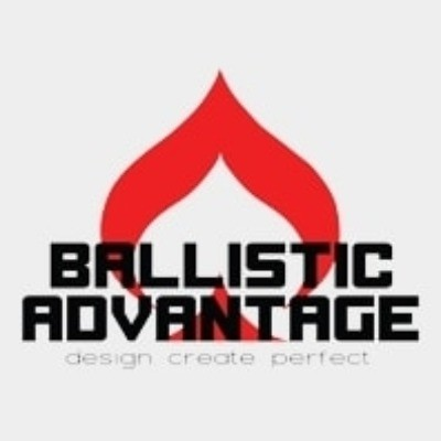 Ballistic Advantage Vouchers