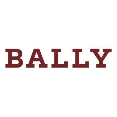 BALLY Vouchers