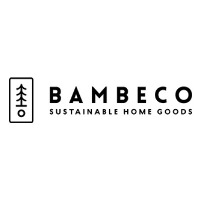 Bambeco Vouchers