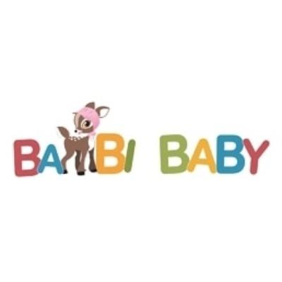 Bambi Baby Vouchers