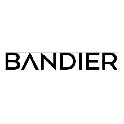 Bandier Vouchers