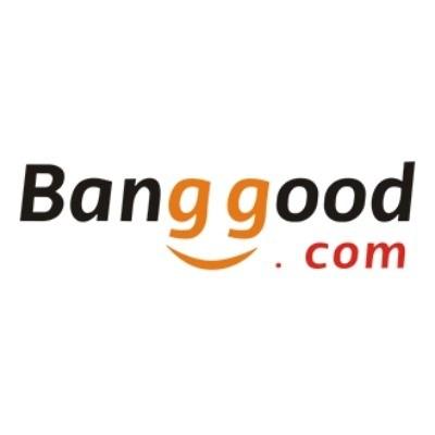 BangGood Vouchers