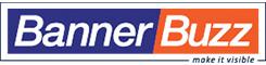 Banner Buzz Nz Vouchers