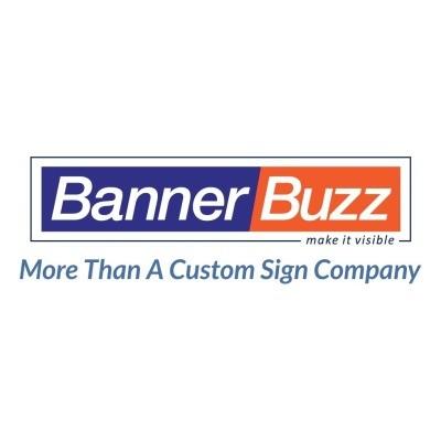 Banner Buzz Vouchers