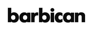 Barbican Vouchers