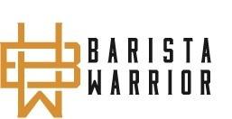 Barista Warrior Vouchers