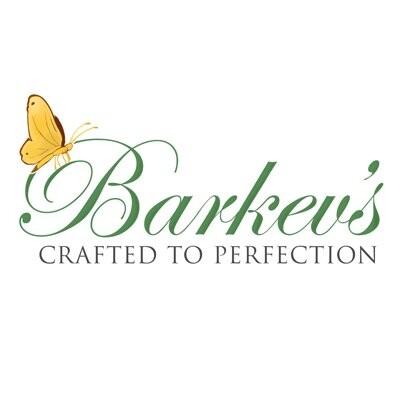 Barkev's Vouchers